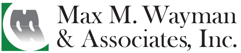 Max Wayman & Associates, Inc.